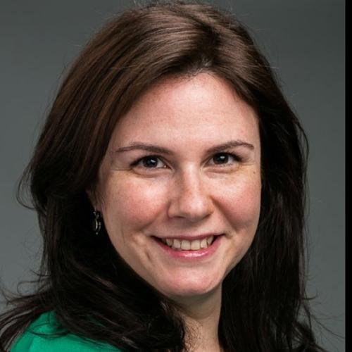 Elizabeth Brown linkedin profile