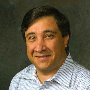 Hector Hernan Gutierrez linkedin profile