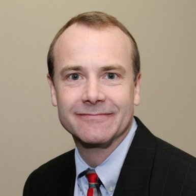 Bradley J. Wilson linkedin profile