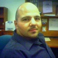 ESPOSITO JOHN linkedin profile