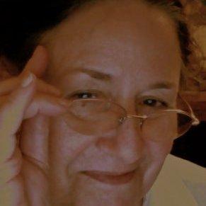 Karen F Dimanche DAVIS linkedin profile