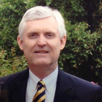 Benton Clark