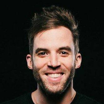 Matthew K Jones linkedin profile