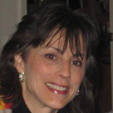 Esther (Deanie) Taylor linkedin profile