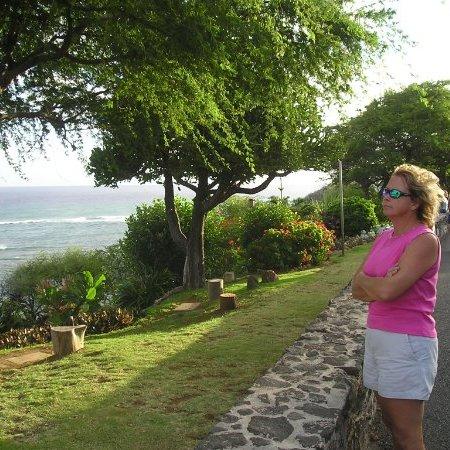 Kathleen St. Martin linkedin profile