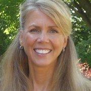 Martha Johnson linkedin profile