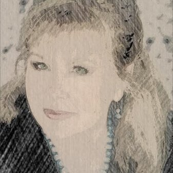 Leslie Allison linkedin profile