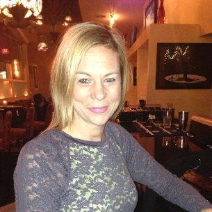 Mary Aldridge RN, BSN linkedin profile