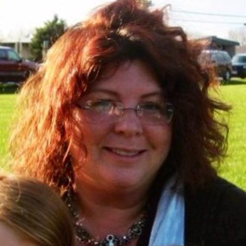 Sheila Johnson linkedin profile