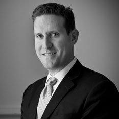 Jeffrey Wiener linkedin profile