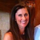 Julie Ann Hartman linkedin profile