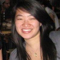 Stephanie Young linkedin profile