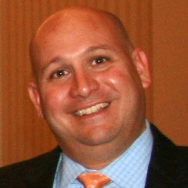 Roger A Betancourt linkedin profile