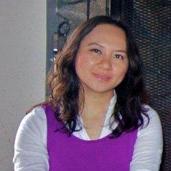 Hong (Lena) Tran linkedin profile