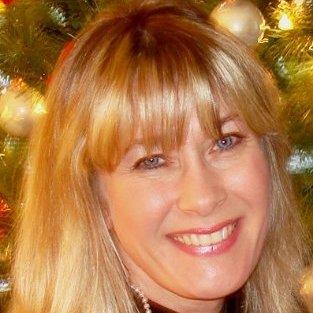Cynthia A. Morales linkedin profile