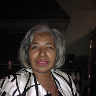 Donna Bridges linkedin profile
