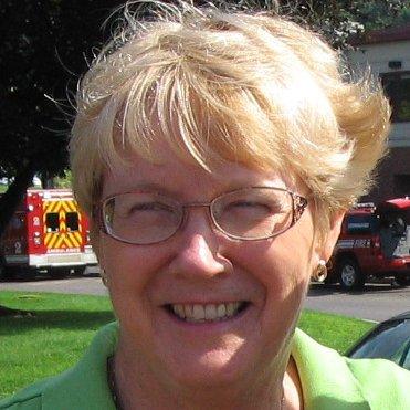 Patricia Mccaughey