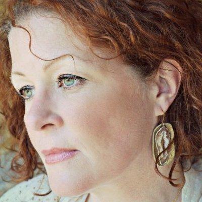 Brenda Johnston Brown linkedin profile