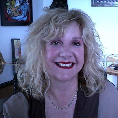 Josefina Garcia linkedin profile