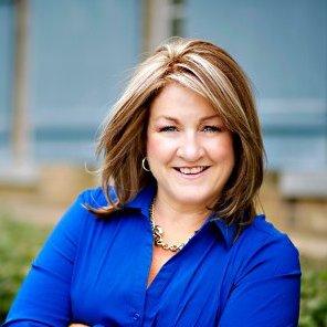 Lisa Bennett Harlock linkedin profile