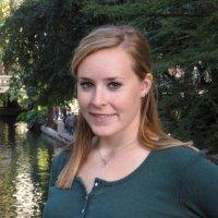 Kelly Flanagan Johnson linkedin profile