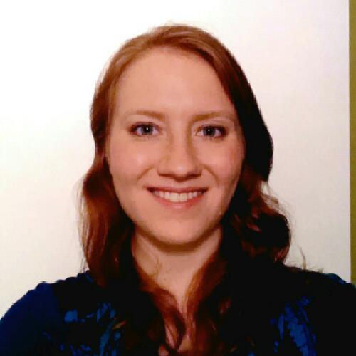 Kathleen Anders