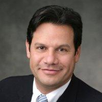 Richard P Alvarez linkedin profile