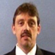 Jerry Johnson Jr linkedin profile