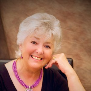 Sandra Lee Cleary linkedin profile