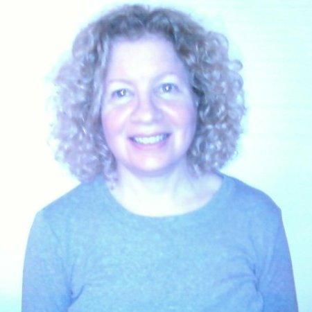Barbara Ackerson