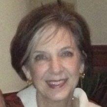 Ann Bridges Steely linkedin profile
