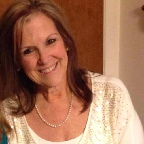 Nancy L Blake Miller linkedin profile