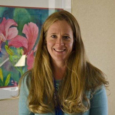 J. Denise McKinney linkedin profile