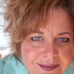 Amy L. Gates linkedin profile