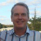 David Mitchell Ehrlich linkedin profile