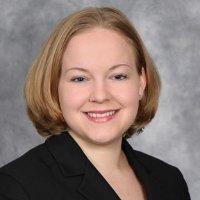 Emily Mills Rubio linkedin profile