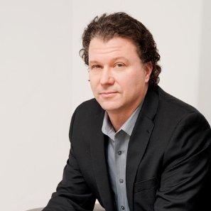 Philip Mosher