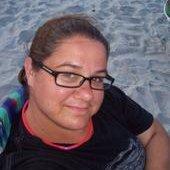 AnnMarie Esposito linkedin profile