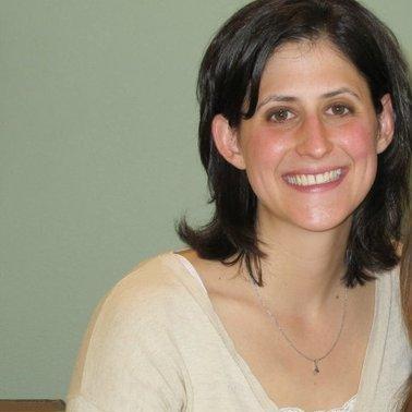 Amanda Johnson linkedin profile