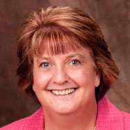 Anne Petty Johnson linkedin profile