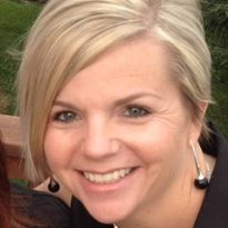 Lori Williams linkedin profile