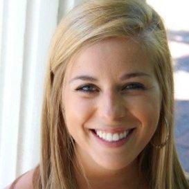 Mary Stewart Robins linkedin profile