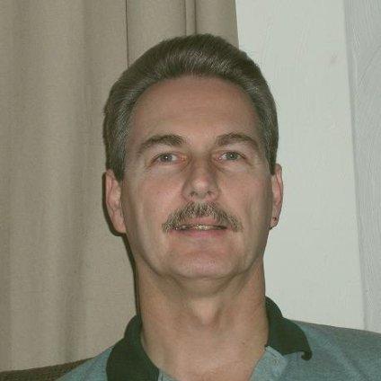 T Curtis Gresham linkedin profile