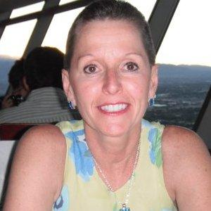 Jo Ann Davis linkedin profile
