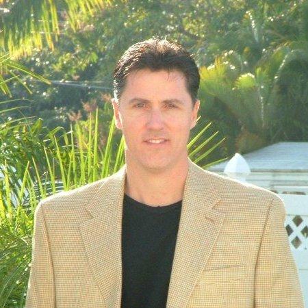 Dean Jones PH.D linkedin profile