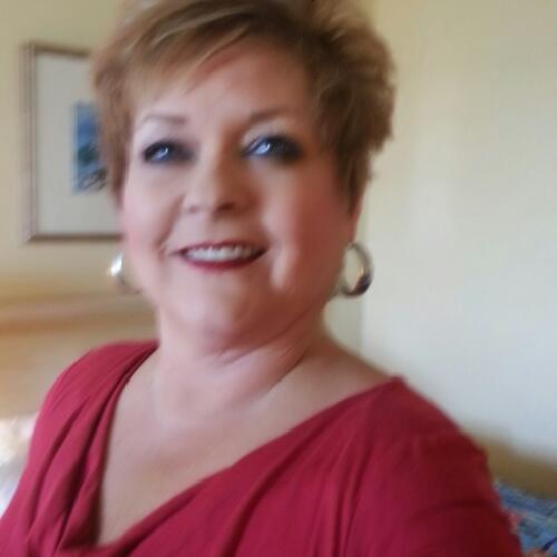 Melissa Sullivan Reynolds linkedin profile