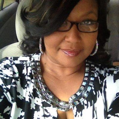 Andrea Mitchell linkedin profile