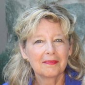 Diane Burke linkedin profile