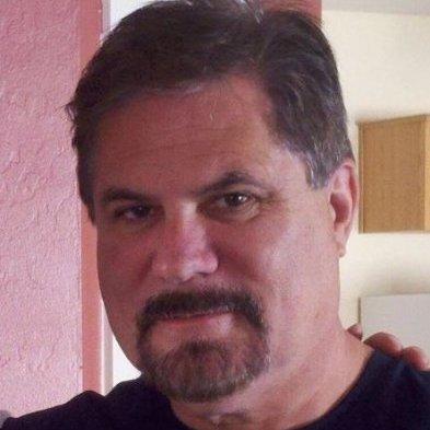 William E Brown Jr linkedin profile