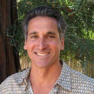Paul Raia